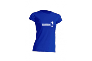 damen_t-shirts_royal_blue